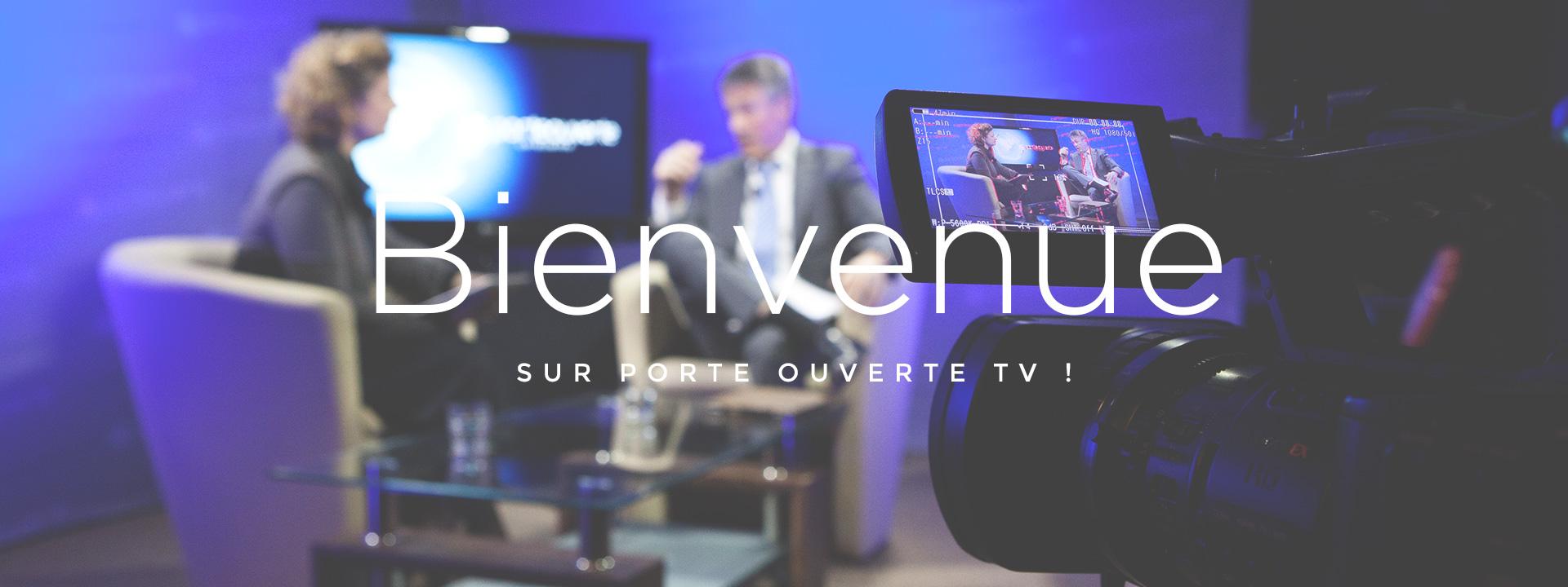 nrdv d 233 cembre 2016 porte ouverte tv porte ouverte tv